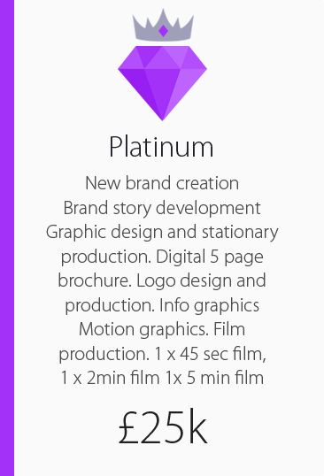 film-platinum