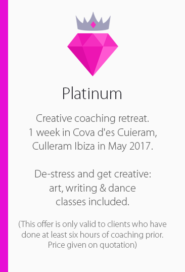 new-coaching-platinum